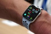 Apple Watch 4 hayat kurtardı