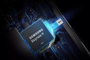 İşte yeni Samsung'lara güç verecek işlemci