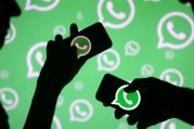 Whatsapp'a bomba özellik geliyor
