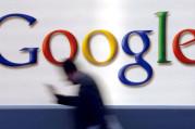 Google'ın o hizmeti güncellendi
