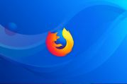 Firefox'un yeni güncellemesi geldi