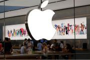 Apple, katlanabilir iPhone çıkarmaya hazırlanıyor