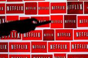Netflix yanlışlıkla 'spoiler' verdi
