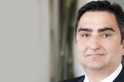 İTÜ'lü girişimcilerden 272 milyon dolarlık Ar-Ge ihracatı