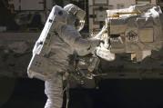 Japonya uzay testine katılanlara 13 bin TL verecek!