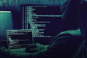 Güvenlik Konseyi Başkanı: Siber saldırılara dikkat!