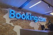 Booking.com faaliyetlerine bu yıl devam edebilir