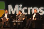 Microsoft Teknoloji Zirvesi İstanbul'da toplandı