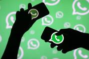 Whatsapp'da beklenilen güncelleştirme geldi