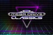 Sega'nın klasik oyunları PC ve konsollar için duyuruldu