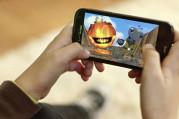Google Play'de indirmeden oynama devri