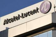 Alcatel 2017 net karını açıkladı
