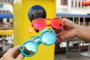 Snap, yeni akıllı gözlük modelleri geliştiriyor