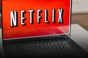 Netflix kullanıcılarına kötü haber