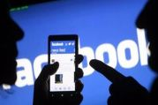 Facebook, Avrupa Birliği kullanıcılarını kolluyor!