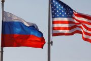 Rusya: ABD ile görüşmeye hazırız