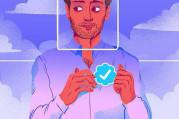 Instagram'da mavi tık nasıl alınır?