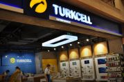 Turkcell, ilk çeyrek bilançosunu açıkladı