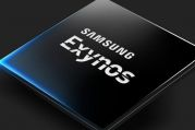 Samsung S10'un işlemcisi sızdırıldı