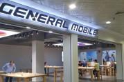 General Mobile'ın yeni amiral gemisi: GM 8 Go