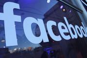 Facebook grup yöneticileri üyelerden para alabilecek