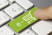 'e-ihracatın ihracattaki payı yüzde 5'e çıkabilir'