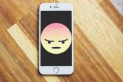 Cep telefonunda numara engelleme nasıl yapılır?