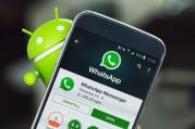 WhatsApp'tan beklenen özellik geldi!