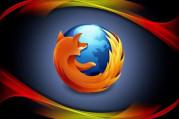Firefox otomatik oynayan videoları susturacak