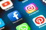 Facebook ve Instagram'daki o sayfalar kapatıldı