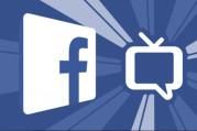 Facebook Vidpresso servisini satın aldı