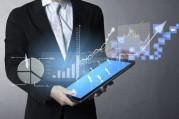 KPMG Türkiye ve KOOP Fintech girişimlerini hızlandıracak