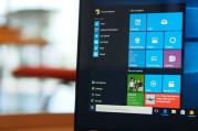 Microsoft yeni uygulamasını yayınladı