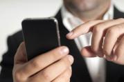 Türkiye'deki cep telefonu pazarı 2.5 milyar liraya ulaştı