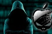 Genç hacker Apple sunucularını delik deşik etti