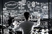 Dijital yatırım kararı için 5 öneri