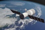 Uzay araçlarını korumak için yeni metot geliştirildi