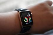 Apple Watch Series 4 için müjdeli haber
