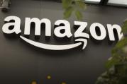 Amazon'un piyasa değeri 1 trilyon dolara ulaştı