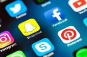 Altın günleri bile sosyal medyaya taşındı