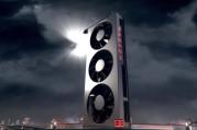AMD'den dünyanın ilk 7nm oyuncu grafik kartı: AMD Radeon VII