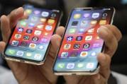 Apple cirodan sonra iPhone üretimini de azaltıyor