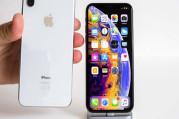 2019 model yeni iPhone'ların bazı detayları ortaya çıktı