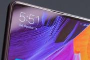 Xiaomi'den süper hızlı şarj olan telefon