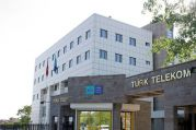 Türk Telekom bilanço açıkladı