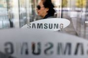 Samsung da gelir ve kâr beklentisini aşağı çekti