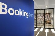 TÜRSAB'tan booking.com yorumu: Benzer firmalara da dava açacağız