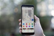 Google Haritalar için beklenen özellik geliyor!