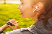 Android kullanıcıları dikkat: Konuşmalarınız dinleniyor olabilir