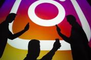 Instagram beğenileri neden gizleyecek